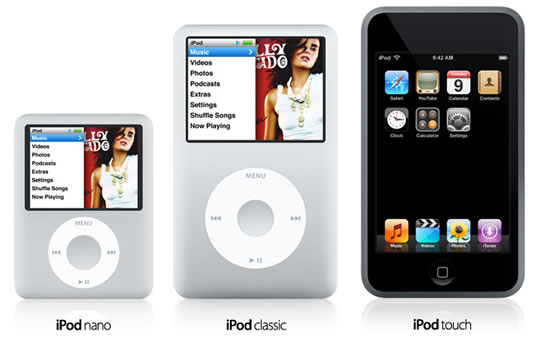 iPod Touch worth it?