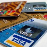 Credit card payments now accepted in person!