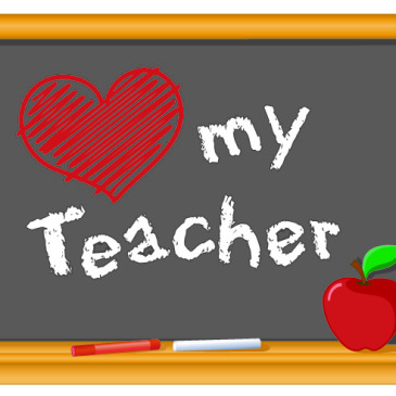 Teacher Loyalty – a dying virtue?