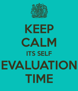 keep-calm-its-self-evaluation-time-3