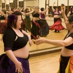 What makes a great dance studio?