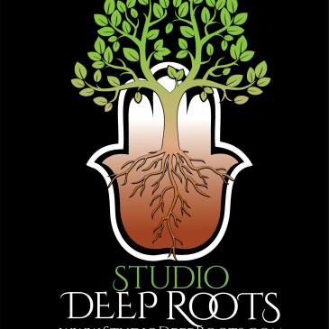 Studio Deep Roots – A Dream a Decade in the Making